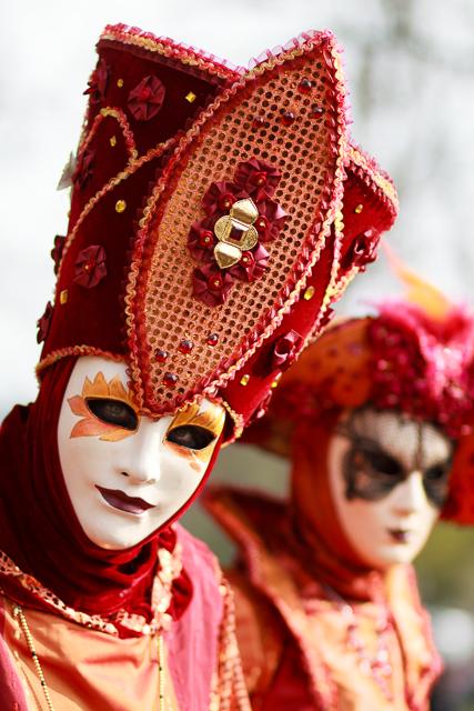 Carnaval venitien annecy 2014-1555