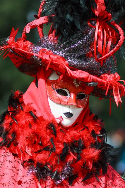 Carnaval venitien annecy 2014-1560