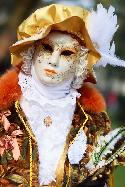 Carnaval venitien annecy 2014-1578