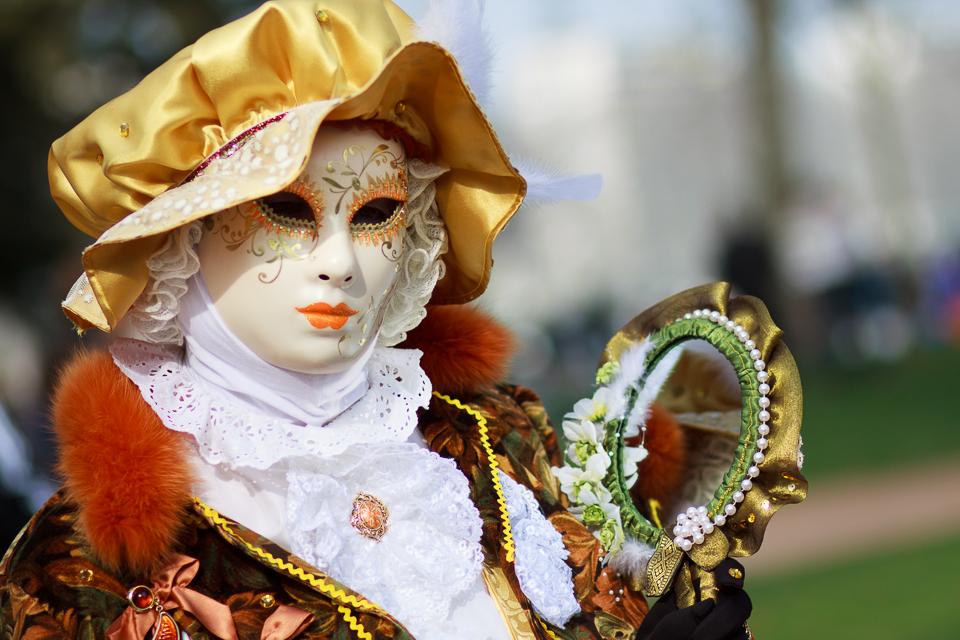 Carnaval venitien annecy 2014-1580