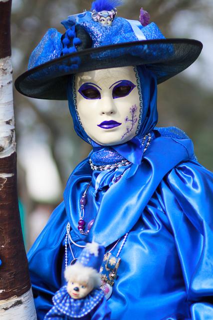 Carnaval venitien annecy 2014-1583