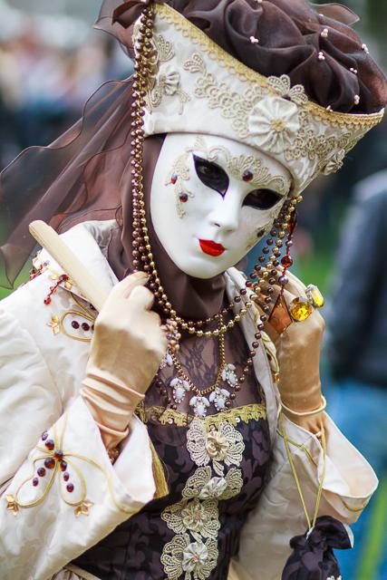 Carnaval venitien annecy 2014-1589