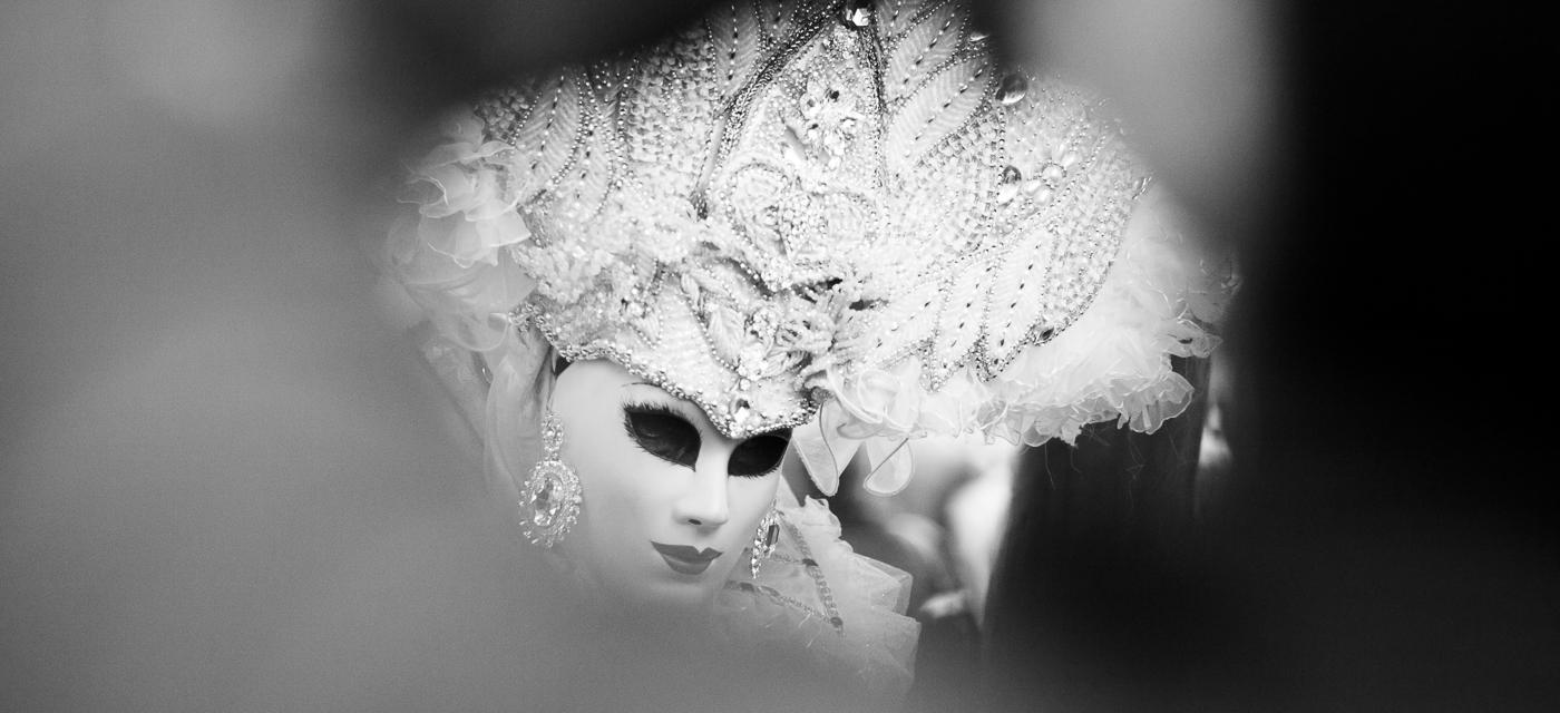 Carnaval venitien annecy 2014-1601-2