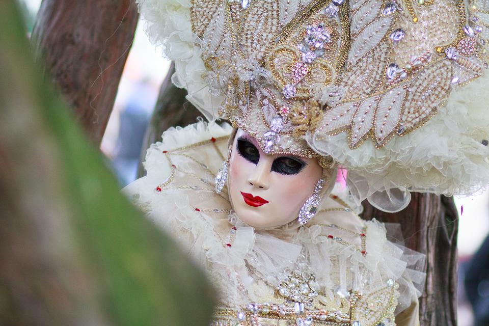 Carnaval venitien annecy 2014-1607