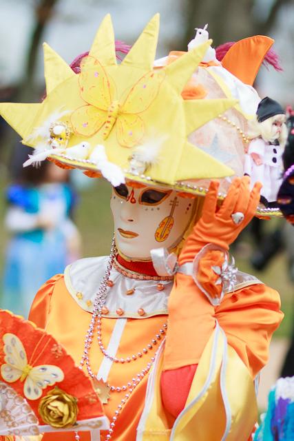 Carnaval venitien annecy 2014-1611