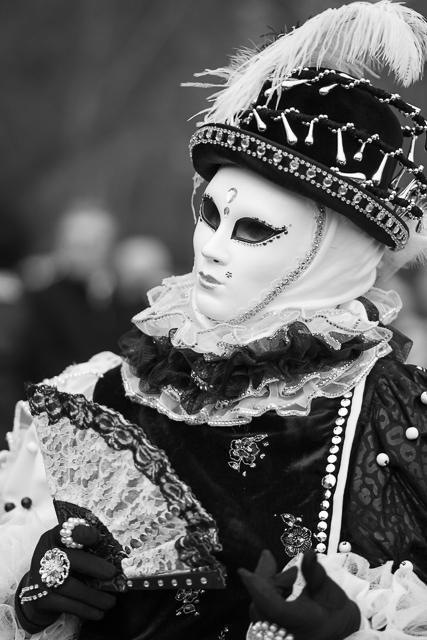 Carnaval venitien annecy 2014-1619