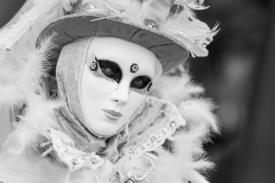 Carnaval venitien annecy 2014-1624