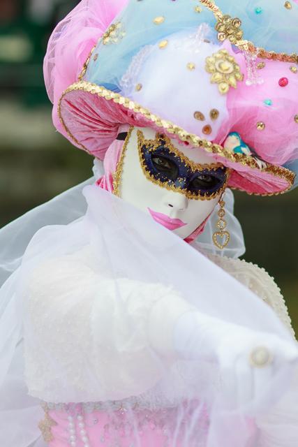 Carnaval venitien annecy 2014-1645