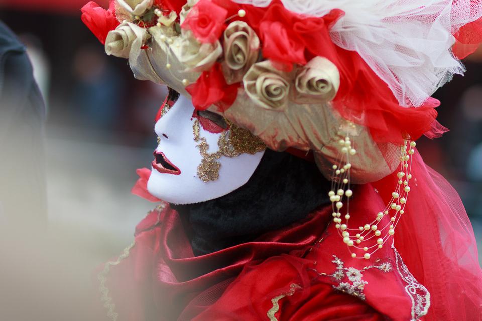 Carnaval venitien annecy 2014-1655