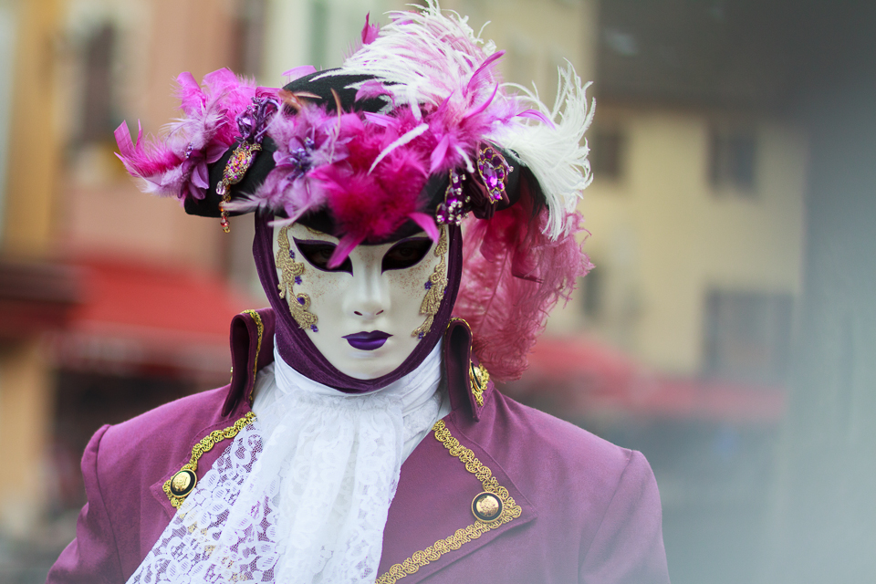 Carnaval venitien annecy 2014-1664