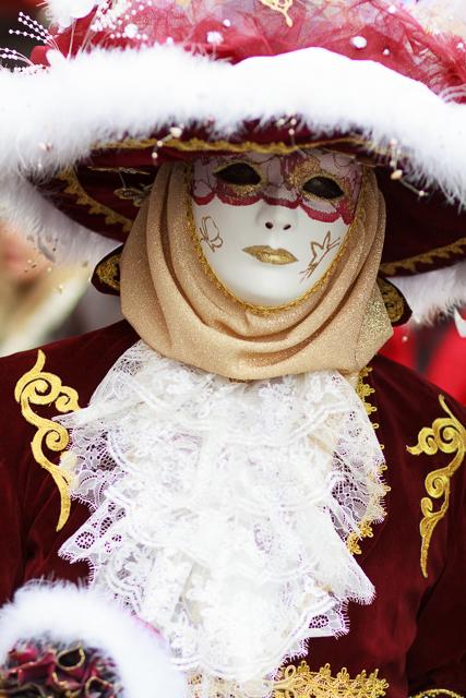 Carnaval venitien annecy 2014-1675