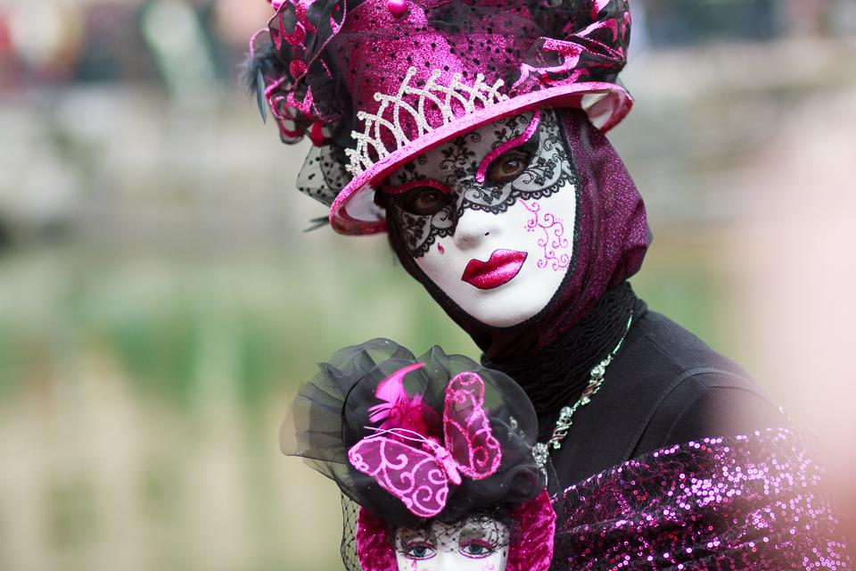 Carnaval venitien annecy 2014-1679