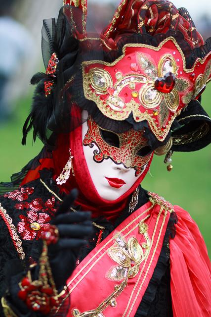Carnaval venitien annecy 2014-1692