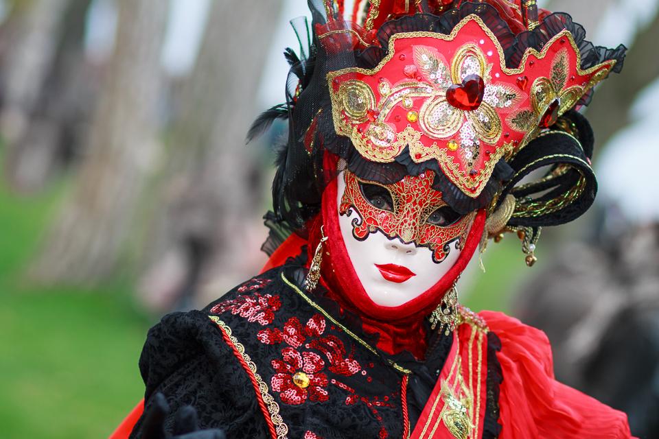 Carnaval venitien annecy 2014-1696