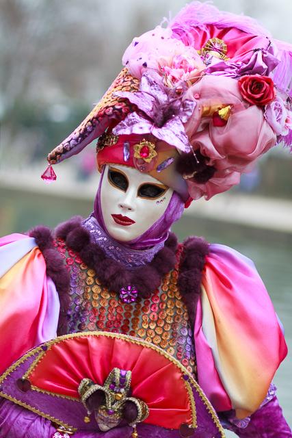 Carnaval venitien annecy 2014-1704
