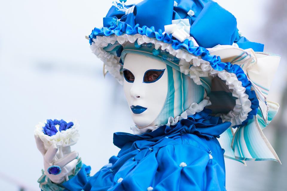 Carnaval venitien annecy 2014-1710