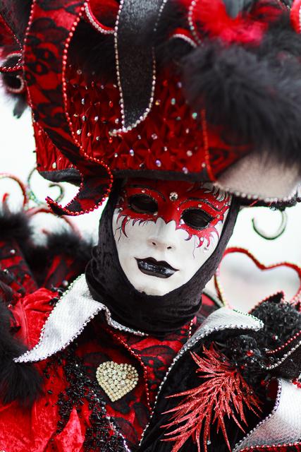 Carnaval venitien annecy 2014-1718