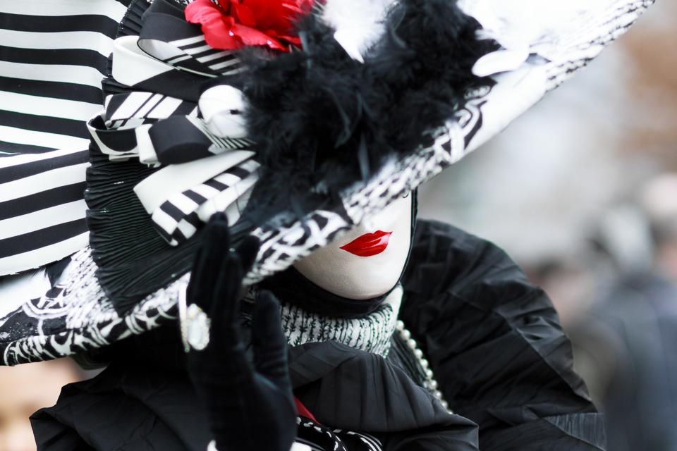 Carnaval venitien annecy 2014-1731