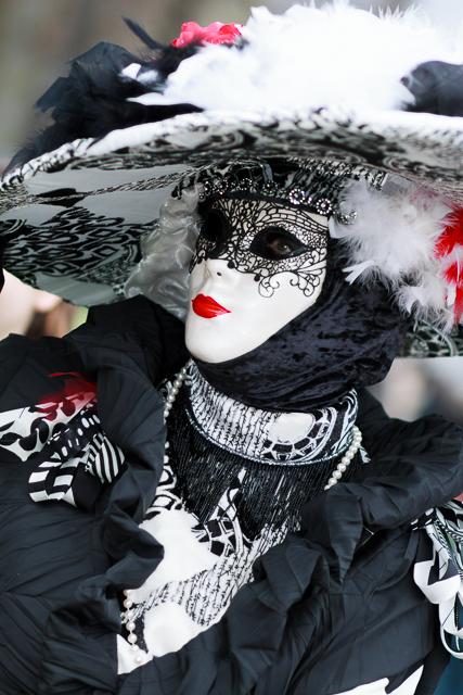 Carnaval venitien annecy 2014-1738
