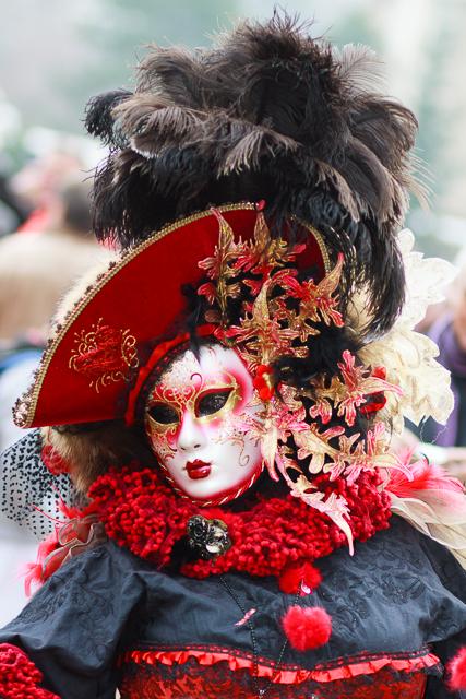 Carnaval venitien annecy 2014-1743