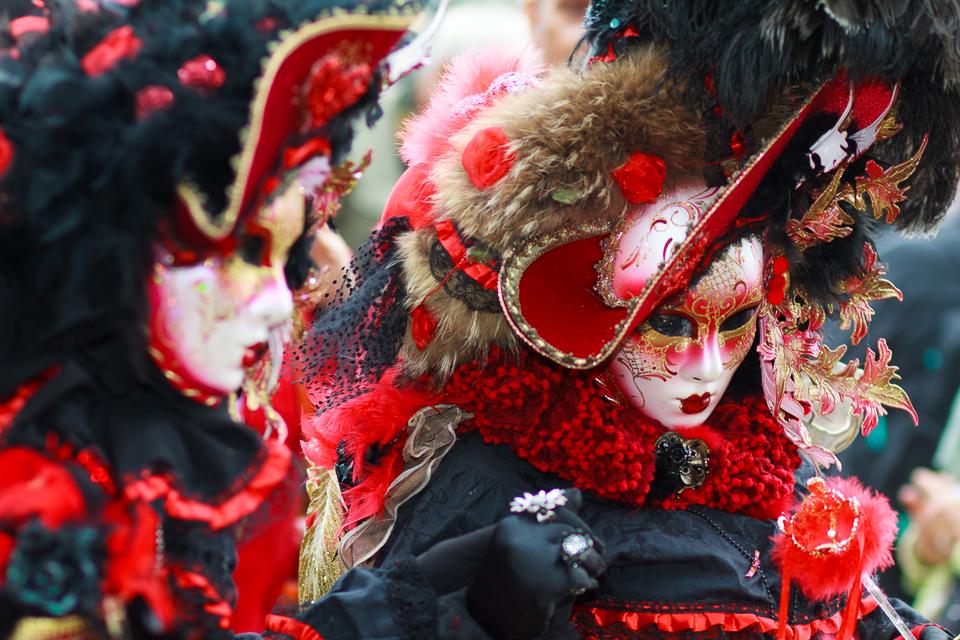 Carnaval venitien annecy 2014-1748