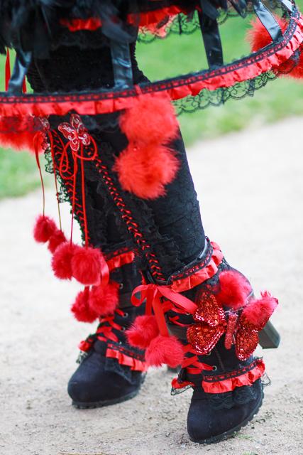 Carnaval venitien annecy 2014-1751