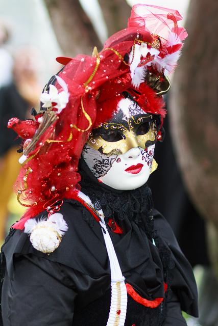 Carnaval venitien annecy 2014-1754