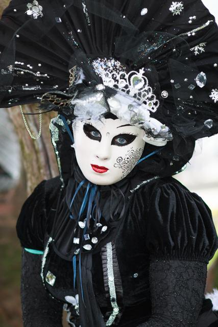 Carnaval venitien annecy 2014-1756