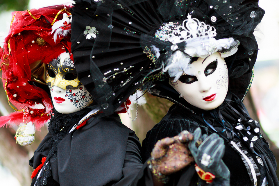 Carnaval venitien annecy 2014-1764