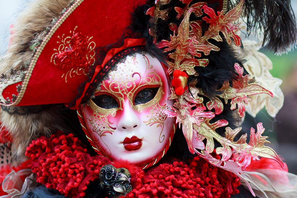 Carnaval venitien annecy 2014-1778