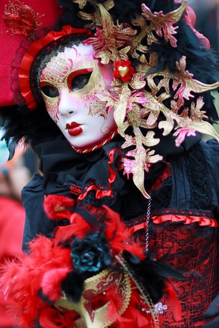 Carnaval venitien annecy 2014-1779