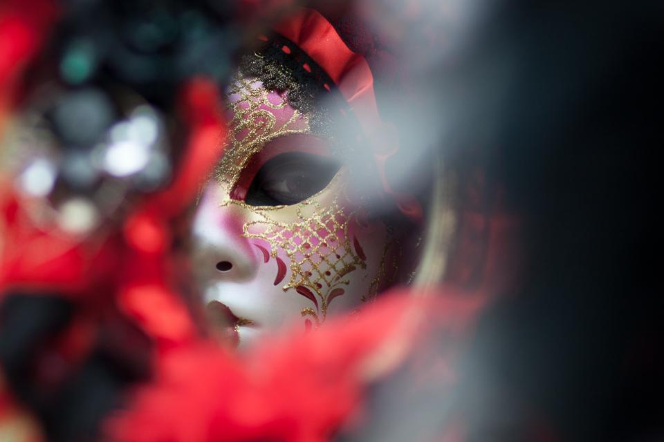 Carnaval venitien annecy 2014-1781