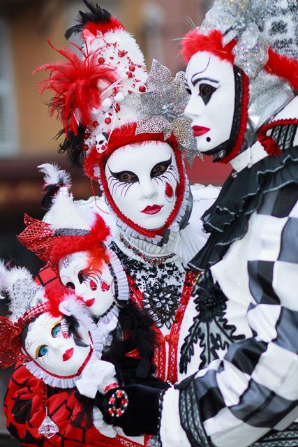 Carnaval venitien annecy 2014-1805