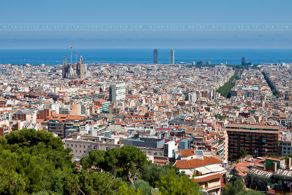 Barcelona-8083