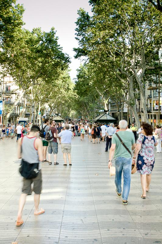 Barcelona-8174
