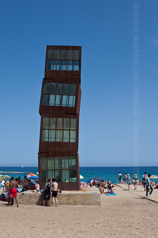Barcelona-8183
