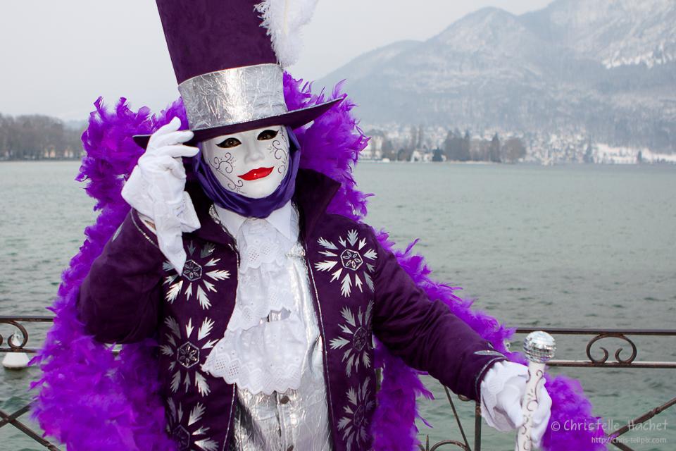 Carnaval venitien annecy 2013-4753