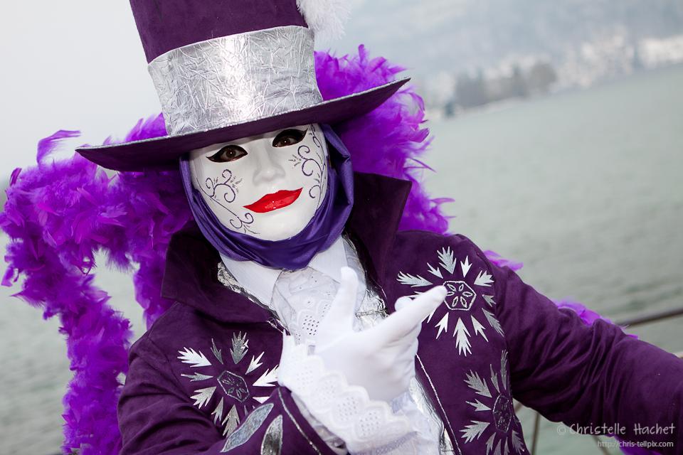 Carnaval venitien annecy 2013-4755