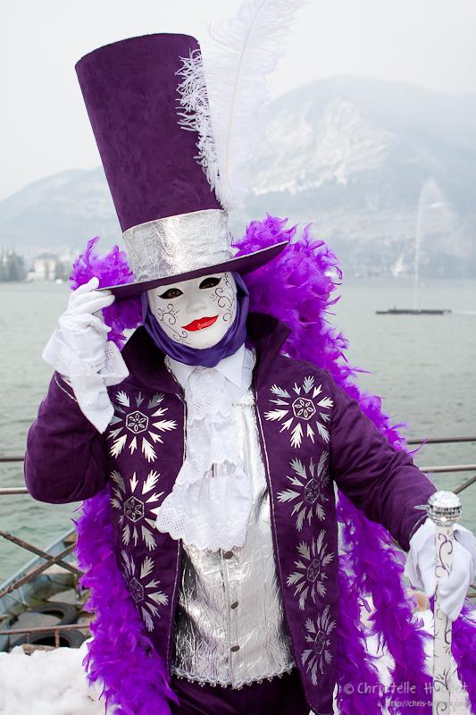 Carnaval venitien annecy 2013-4757