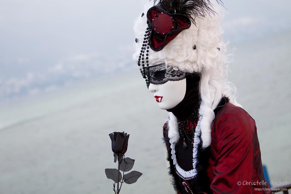 Carnaval venitien annecy 2013-4762