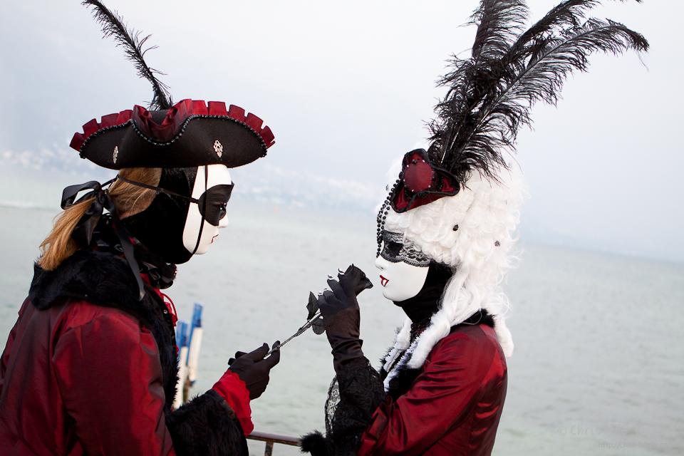 Carnaval venitien annecy 2013-4763