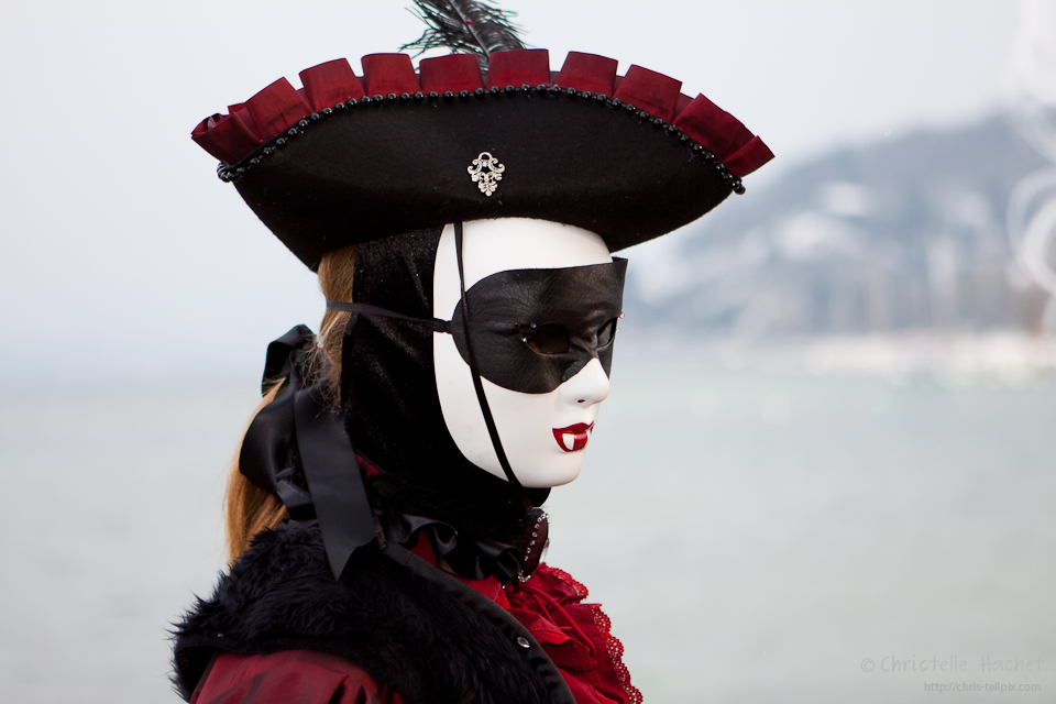 Carnaval venitien annecy 2013-4765