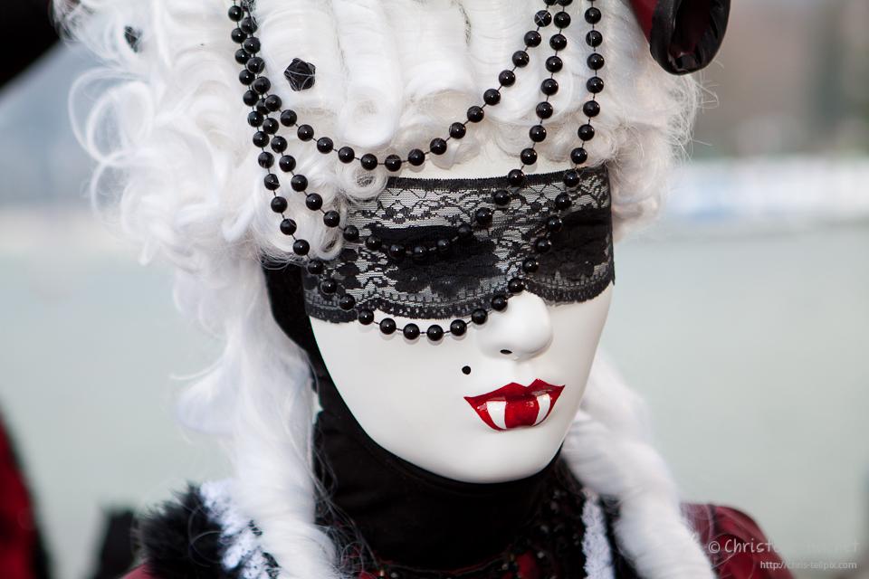 Carnaval venitien annecy 2013-4766