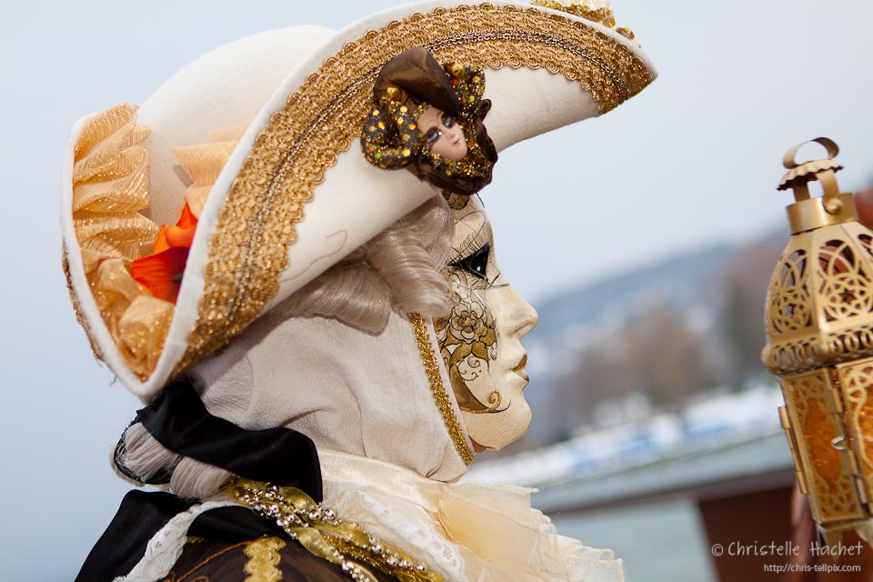 Carnaval venitien annecy 2013-4768