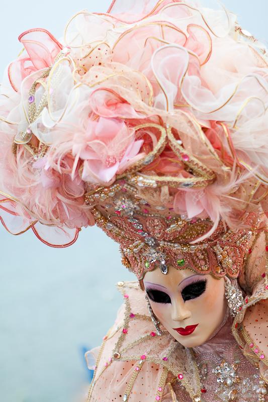 Carnaval venitien annecy 2013-4770