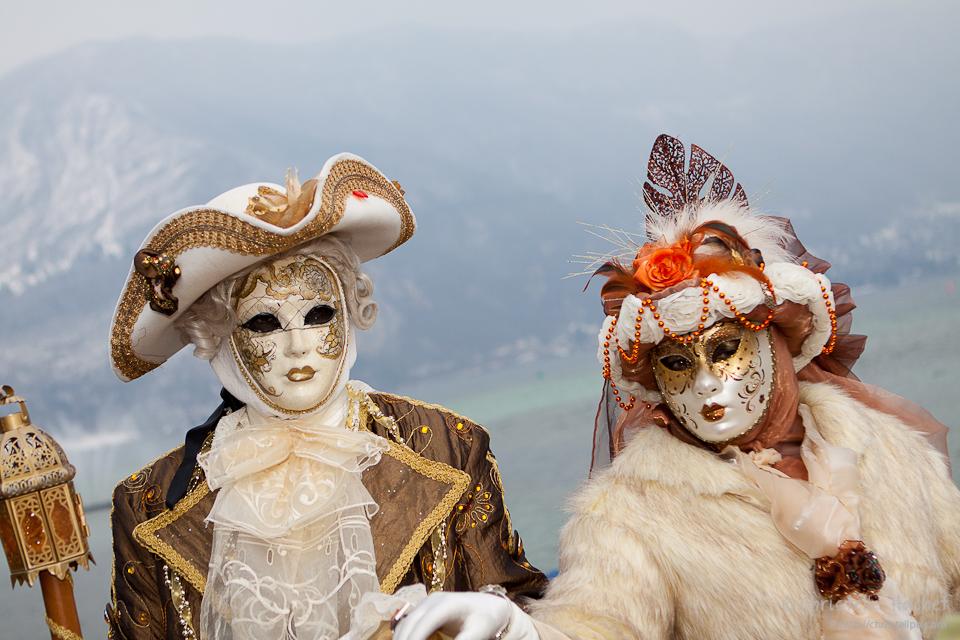 Carnaval venitien annecy 2013-4773