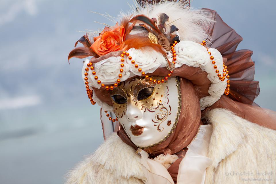 Carnaval venitien annecy 2013-4774
