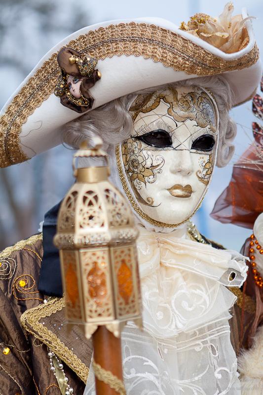 Carnaval venitien annecy 2013-4775