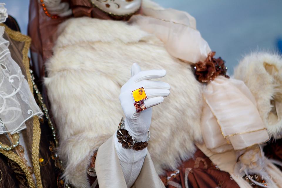 Carnaval venitien annecy 2013-4777