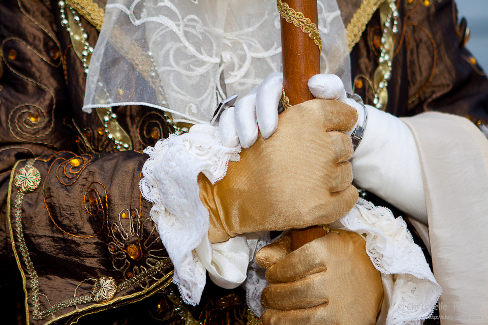 Carnaval venitien annecy 2013-4779